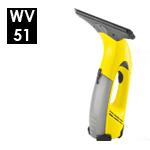 WV51 Series