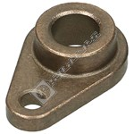 Tumble Dryer Rear Drum Bearing