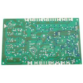 Rear Bottom PCB - ES1606355