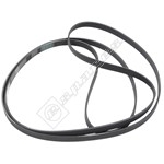 High Quality Replacement Tumble Dryer Belt - 1900 7PH