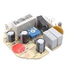 Genuine Fridge Freezer Thermostat PCB
