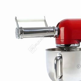 Kitchen Machine Pasta Maker Tagliolini Attachment - AX972 (kMix) - ES1605288