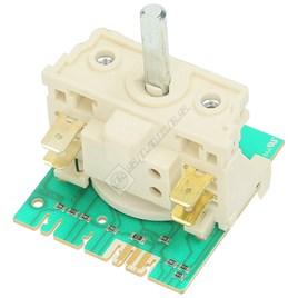 Module Input Oven - ES613243
