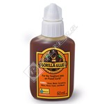Gorilla Glue Bottle - 60ml