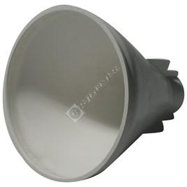 Salt funnel - ES1603916