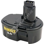 DE9094 14.4V NiCD Power Tool Battery