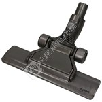 Vacuum Cleaner Floor Tool