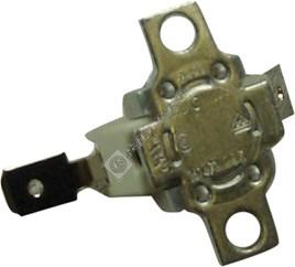 Oven Thermostat 220C - ES1737239