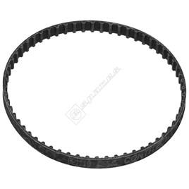 Lawnmower Drive Belt - ES1555817