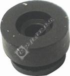 Buffer Compressor D=16mm