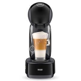 Delonghi Dolce Gusto Infinissima EDG160A Coffee Machine - ES1815786