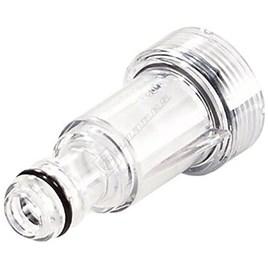 Bosch Pressure Washer AQT Water Filter - ES1751236