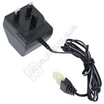 Trimmer Charger Gb