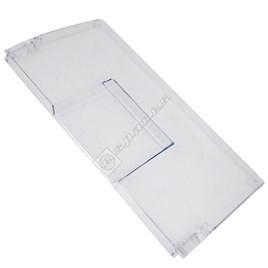 Beko Top Freezer Flap - ES1032813