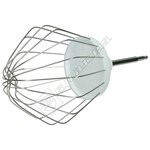Food Processor Whisk