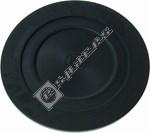 Mixer Bowl Seat Pad - 14cm