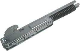 Main Oven Door Hinge - ES1579524
