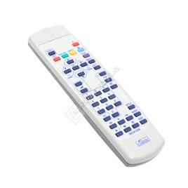 Replacement Remote Control - ES515469