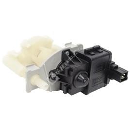 Compatible Tumble Dryer Water Pump - ES1591667