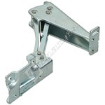 Fridge Upper Left/Lower Right Hand Hinge - Technic