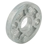Lawnmower Spacer Washer
