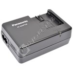Camcorder Battery Charger and AC Adaptor