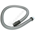 Vacuum Cleaner Flexible Hose Assembly
