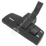SBD285-2 AllTeQ Vacuum Cleaner 35mm Floor Tool
