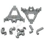 Dishwasher Bearing Kit