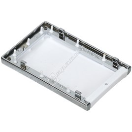 Button Assembly - ES1605557