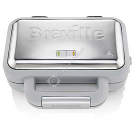 Breville VST072 DuraCeramic Waffle Maker - ES1773444