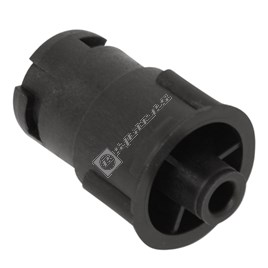 Flymo Lawnmower Hub Adaptor - ES657354
