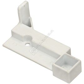 Upper Freezer Drawer Right Block - ES1571704