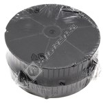 Cooker Hood Carbon Filter D173X43 5 mm