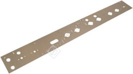 Control Panel Protection - ES1580478