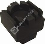 Vacuum Cleaner Motor Support