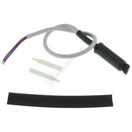 Fridge Evaporator Temperature Sensor Kit - ES1603782