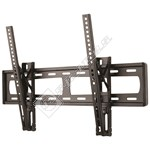"Wellco TV Low Profile 37 - 65"" Tilting Wall Mount"