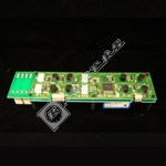 Cooker PCB Electronics