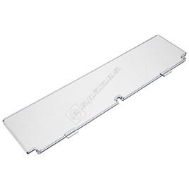 Fridge Crisper Cover Flap - ES548405