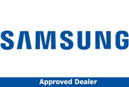 Samsung Spares and Accessories