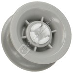Dishwasher Upper Basket Wheel