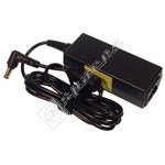 AP.03003.001 Genuine Laptop AC Adaptor