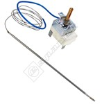 Top Oven Thermostat
