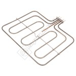 Genuine Top Oven/Grill Element - 1600 & 700W
