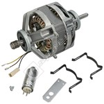 Tumble Dryer Motor Assembly (Old Larger Type)