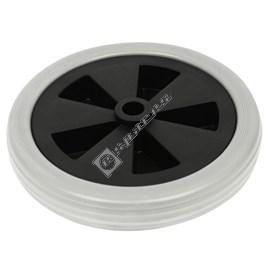 Vacuum Wheel - ES1118120