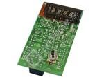 Main PCB (Printed Circuit Board) Assembly