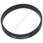 Vacuum Cleaner Belt Pump - 100825