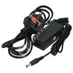 Compatible Sandstrom 12V Mains Adapter